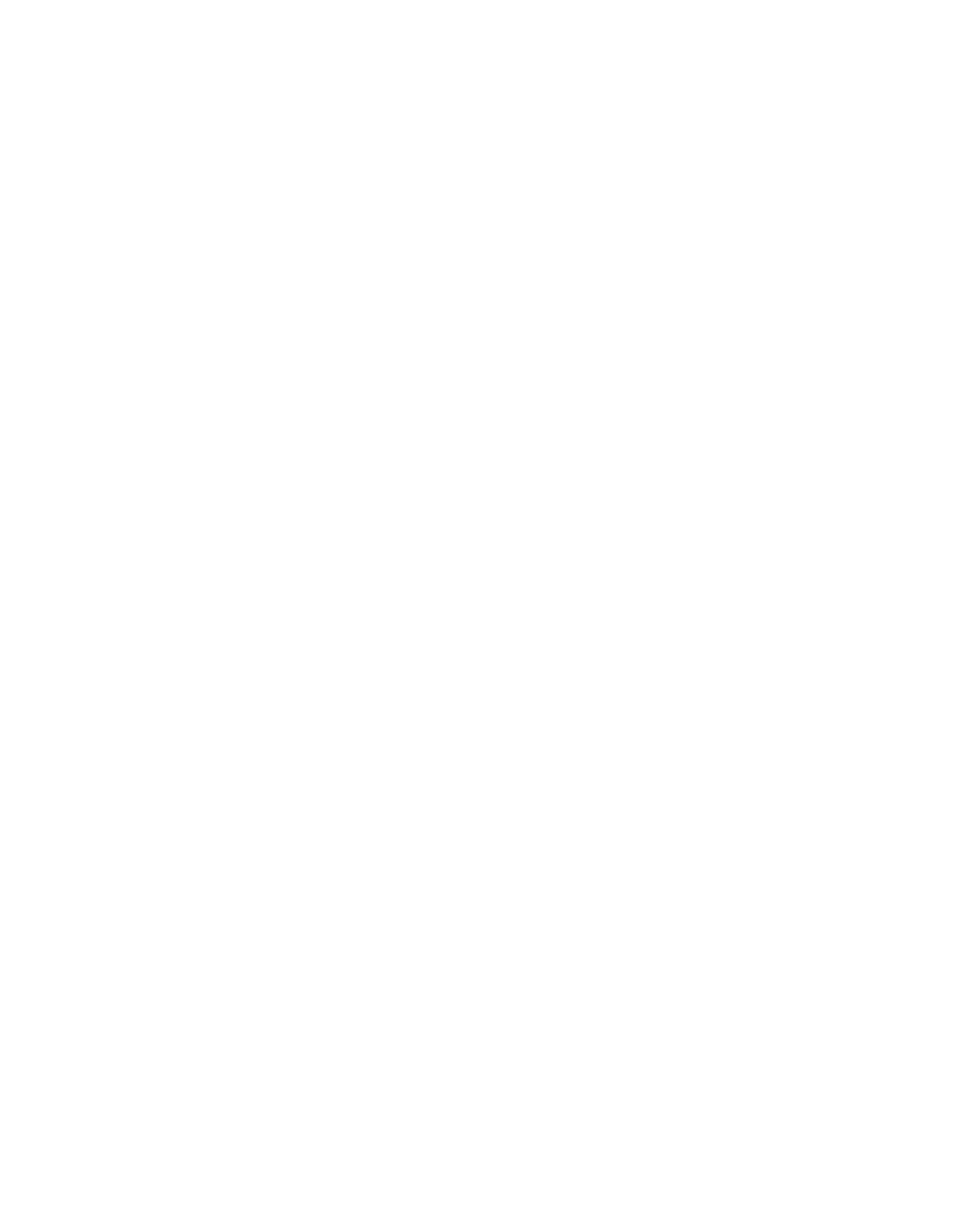 AB-IT-Group Logo